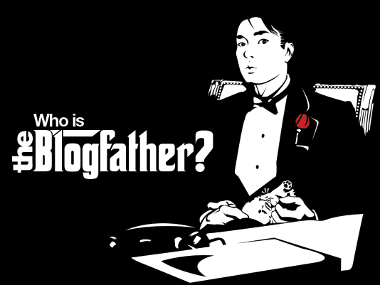 Whois-Blogfather