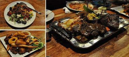 king-louis-dinner