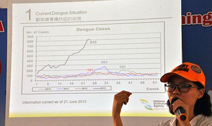 dengue-preso