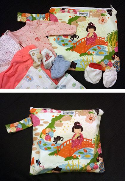 JEDpacks-snuggie-kimono