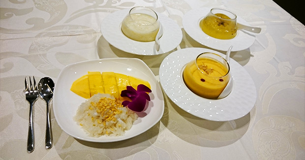 kai-dessert