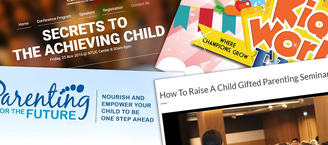 parenting-seminars-featured